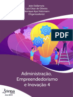 E-book-Administracao-Empreendedorismo-e-Inovacao-4-1
