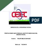 a5.1_19LDI0018_1115 Prestaciones que otorga el Instituto Mexicano del