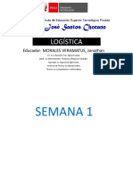 LOGISTICA CLASES (1)
