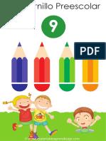 9 Actividades Preescolar @izlhaaz.pdf
