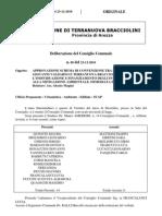 Del Con Regalo a San Giovanni Vno 23.12.10