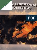 José Muñoz Cota Ibáñez. Quién libertará a Prometeo.pdf