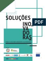 Soluções Inovadoras IDS 2020.pdf