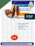 afiche2