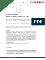 04 organique.pdf