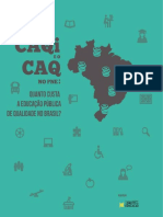 quanto-custa-a-educacao-publica-de-qualidade-no-brasil.pdf