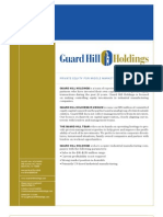 Guardhill Holdings_Brochure