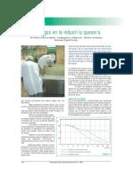 7_060800_Los fagos en la industria quesera_Publitec