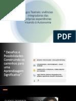 Jogos Teatrais- Claudia z. Fernandez.pdf