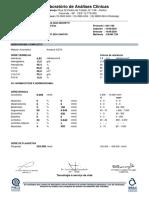 Resultado0011166-DANIELA_DE_CSSIA_DIAS_MICHETTI