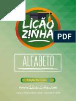 1ALFABETO-1.pdf