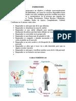 EMPRENDURISMO.docx