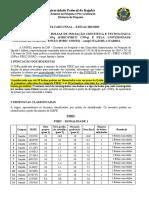 Resultado_final_Edital_002-2020_-_04-08-2020_vf asssinado
