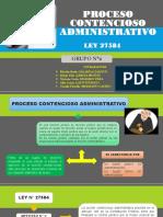 PROCESO CONTEN ADM - GRUP 2- 21 PDF