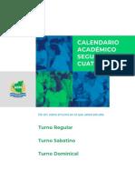 pdfInteractivoCuatri22020V2