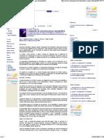 tratamiento_de_onicomicosis_por_dermatofitos