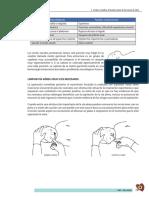 2.Libro de aiepi clinico primera segunda parte 81-171