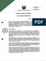 huancabamba.pdf