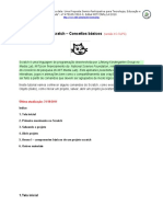 manual-basico-scratch-extensao-doc.1