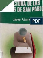 garrido,_javier_-_relectura_de_las_cartas_de_san_pablo