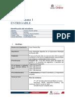 francisca_fuentes_semana1_gestión_del_cambio