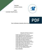 mercantil-g3-el-deposito-y-bono-de-prenda