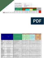 5-matriz de aspecto ambientales imp.xls