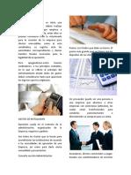 definicions de contabilidad con imagenes.docx