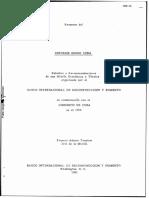 informe Truslow.pdf