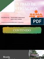 ACTIVIDAD DE INVESTIACIÓN A FLORHUILA.pptx