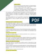 Instituciones jurídicas.docx