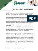 7.1 CAMBIO DE FOSYGA A ADRES.pdf