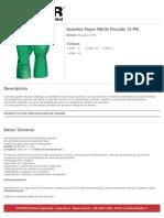 ficha-producto-guantes-super-nitrile-flocado-12-pg-6381.pdf