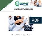 guia cuentas med.pdf