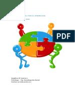 Guía pedagógica - DUA (2)