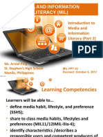 1.MIL_1._Introduction_to_MIL_Part_2_-_Characteristics_of_Information_Literate_Individual_and_Importance_of_MIL.pptx