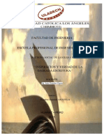 monografia doctrina social__Ramirez_Huaman_Anavela