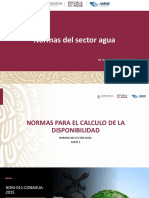 7.4.1.-Normas-para-el-cálculo-de-la-disponibilidad-curso-Normas-Aplicables-EA_compressed