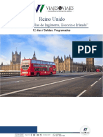Las Maravillas de Inglaterra, Escocia e Irlanda con Londres 12 Dias.docx