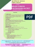 analisis_clinicos_nov_2017