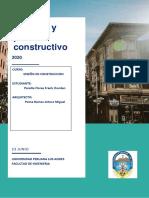 partida de contruccion.pdf