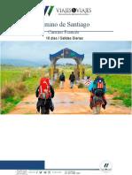 Caminos de Santiago - FrancÇs.docx