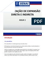 Aula 1 Climatização-min.pdf