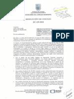 PDOT CANTON AMBATO REFORMA 2018-2019.pdf