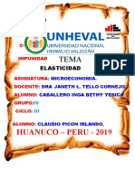 ELASTICIDAD PRECIO.docx