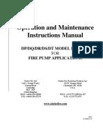 Manual_DP_DQ_DR_DS_DT_English_C133292.sflb.ashx.pdf