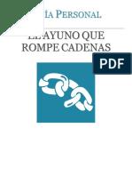 El_ayuno_que_rompe_cadenas.pdf