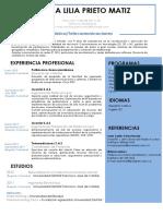 Martha Prieto CV.pdf