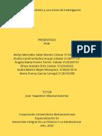 un mundo de amor (1).pdf