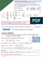 chapitre fluide1 watsApp.pdf